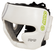 Reevo R9 Headgear